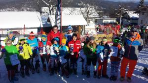 kids cross cup 2015 1 20150209 1834169337